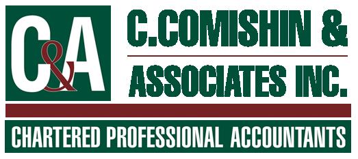 Comishin & Associates
